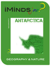 Antarctica (eBook)